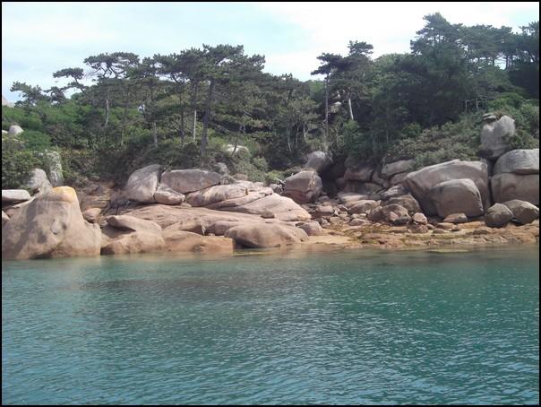 mer-et-nature