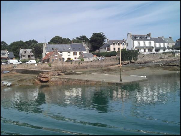 port-de-ploumanach