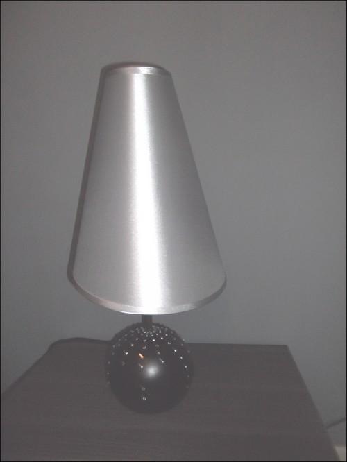 Nouvelle-lampe