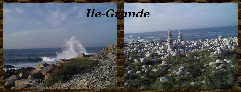 Ile-Grande