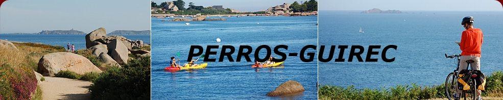 PERROS_GUIREC