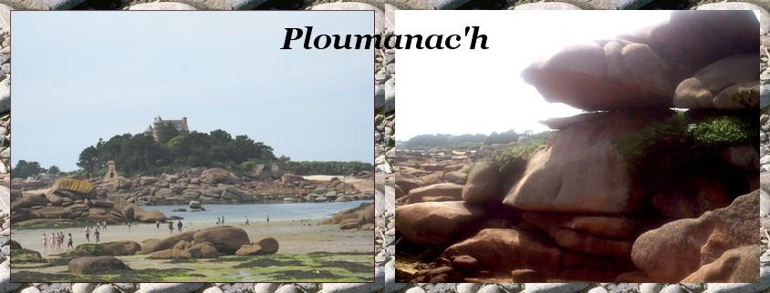 Ploumanac'h